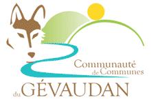 Communauté de communes du Gévaudan