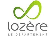Département de la Lozère