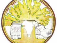 BUS-SENEGAL