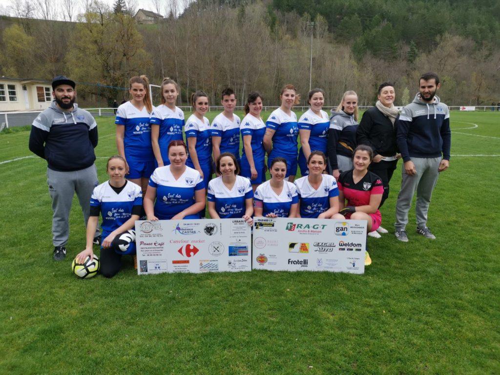 equipe-filles-foot