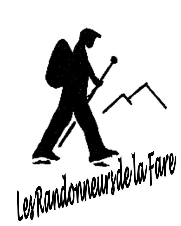 Logo Randonneurs