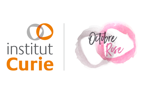 Bloc-marque_Octobre-Rose_0
