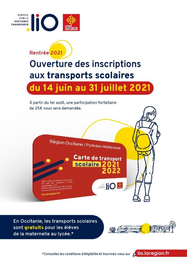 occ_2105_Lio_Campagnebusrentree2021_v5-1-page-001