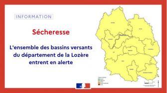 L-ensemble-des-bassins-versants-du-departement-de-la-Lozere-entrent-en-alerte_large